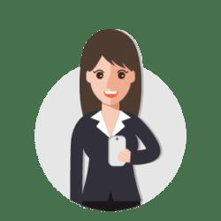 HR Generalist-min