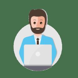 small business-min